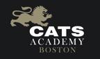 CATS ACADEMY BOSTON