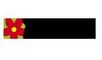 Regents_University_London_Logo-3