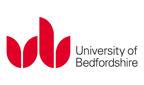 bedfordshire-logo