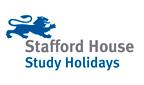 staford-house