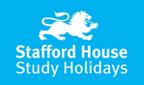 staford-house1