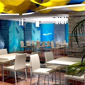 Seafood Restauran2