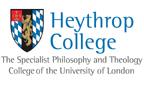 Heythrop_College_logo
