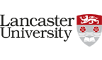 Lancaster_university_logo