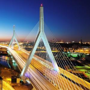 Leonard_P._Zakim_Bunker_Hill_Bridge_-_Boston,_MA_crop