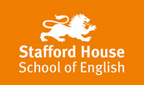 Stafford House School of English1